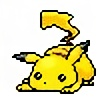 BigZ21's avatar