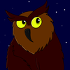 BigZmofo1996's avatar