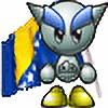 BiHclub's avatar