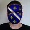 BIHFOTOSOP's avatar
