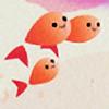 Bihter1's avatar