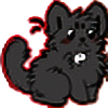 Bihve's avatar