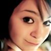 biib0u's avatar