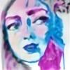 biiejjutyful's avatar