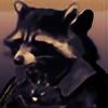 BiigM's avatar
