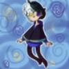 biinarysttars's avatar