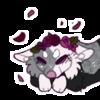 bIinkii's avatar