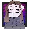 biipolarbear's avatar