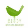 Biirdii's avatar
