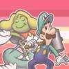 bIissey's avatar