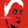 Bijirita's avatar