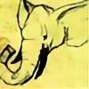 Bijou-Aure's avatar