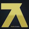 Bijou44's avatar