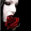 Bijoul-Chan's avatar