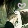 Bijoux01's avatar