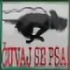bijoux56's avatar
