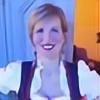 BijouxChan's avatar