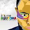 bijutoha's avatar