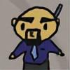 Bijutsu-san's avatar