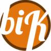 bik2007's avatar