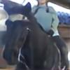 Bikemadlass's avatar