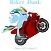 Biker-Dash's avatar