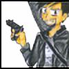 Biker-Snake-Roger's avatar