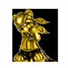 bikerider101's avatar