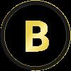 BikerMice2015's avatar