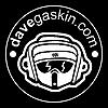 BikerScout's avatar