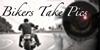 BikersTakePics's avatar