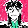 BIKESPICY's avatar