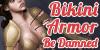 BikiniArmorBeDamned