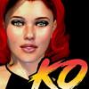 BikiniKO's avatar