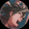 BikkuWasTaken's avatar