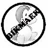 bikmaek's avatar