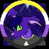 Biknix's avatar