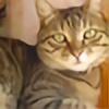 Biko97's avatar