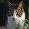 BikochiAbnormity's avatar