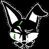 BikoWolf1's avatar