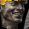bikromans's avatar