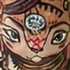 Bikti's avatar