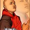 biktor21's avatar