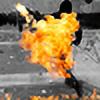 Biktor98's avatar