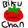 Biku--Chan's avatar