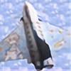 BiL-of-Flandre's avatar