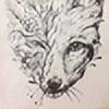 bil325's avatar