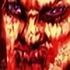 BIL69's avatar