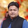 bilalashrafmalik's avatar