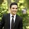 bilalbayrak's avatar